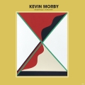 Kevin Morby [Beautiful Strangers / No Place To Fall]
