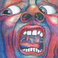 King Crimson [In The Court Of The Crimson King]