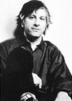 Lee Ranaldo - East Jesus (Some Recordings 1981-1991)