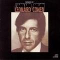 Leonard Cohen xsilence