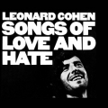 Leonard Cohen [Songs Of Love And Hate]
