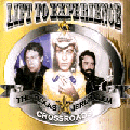 Lift To Experience [The Texas Jerusalem Crossroads]