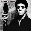 Lou Reed [The Bells]