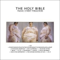 Manic Street Preachers [The Holy Bible]