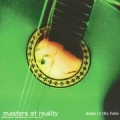 Masters Of Reality [Deep In A Hole]