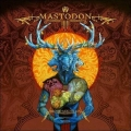 Mastodon [Blood Mountain]