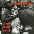Michelle Shocked [Short Sharp Shocked]