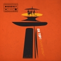 Mudhoney On Top: KEXP Presents Mudhoney Live On Top Of The Space Needle