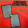 Mx-80 Sound [Crowd Control]
