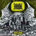 Napalm Death [Scum]