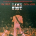 Neil Young [Live Rust]