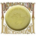 Neil Young [Psychedelic Pill]