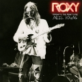 Neil Young [Roxy: Tonight's The Night Live]