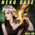 Neko Case [Hell-On]