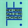 New Order [Movement]
