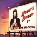 Nick Cave And The Bad Seeds [Henry's Dream]