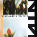 We're In This Together Part1 (Halo 15)
