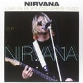 Nirvana [Live In Buenos Aires 1992]