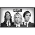 Nirvana [With The Lights Out]