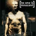 No One Is Innocent [No One Is Innocent]