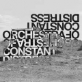 Orchestra Of Constant Distress [Orchestra Of Constant Distress]