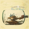 Patrick Watson [Close To Paradise]