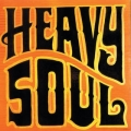 Paul Weller [Heavy Soul]