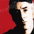 Paul Weller [Illumination]