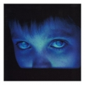 Porcupine Tree [Fear Of A Blank Planet]