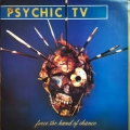 Psychic Tv [Force The Hand Of Chance]