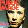 Public Image Limited [First Issue]