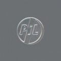 Public Image Limited [Metal Box]
