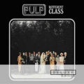 Different Class Deluxe Edition