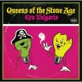 Queens Of The Stone Age [Era Vulgaris]