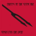 Queens Of The Stone Age [Songs For The Deaf]
