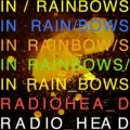 Radiohead [In Rainbows]