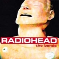 Radiohead [The Bends]