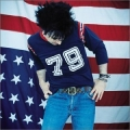 Ryan Adams [Gold]