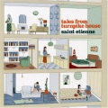 Saint Etienne [Tales From Turnpike House]