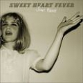 Scout Niblett [Sweet Heart Fever]