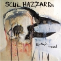 Scul Hazzards [Epitaph; Reset]