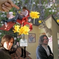 Sebadoh [Secret EP]
