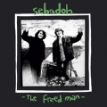 The Freed Man [Deluxe]