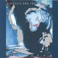 Siouxsie & The Banshees [Peepshow]