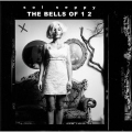 Sol Seppy [The Bells Of 1 2]