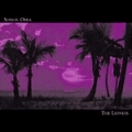 Songs : Ohia [The Lioness]
