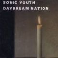 Sonic Youth [Daydream Nation]