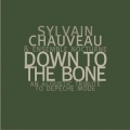Sylvain Chauveau [Down To The Bone-An Acoustic Tribute To Depeche Mode]