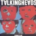 Talking Heads [Remain In Light]