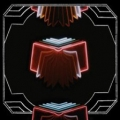 The Arcade Fire [Neon Bible]
